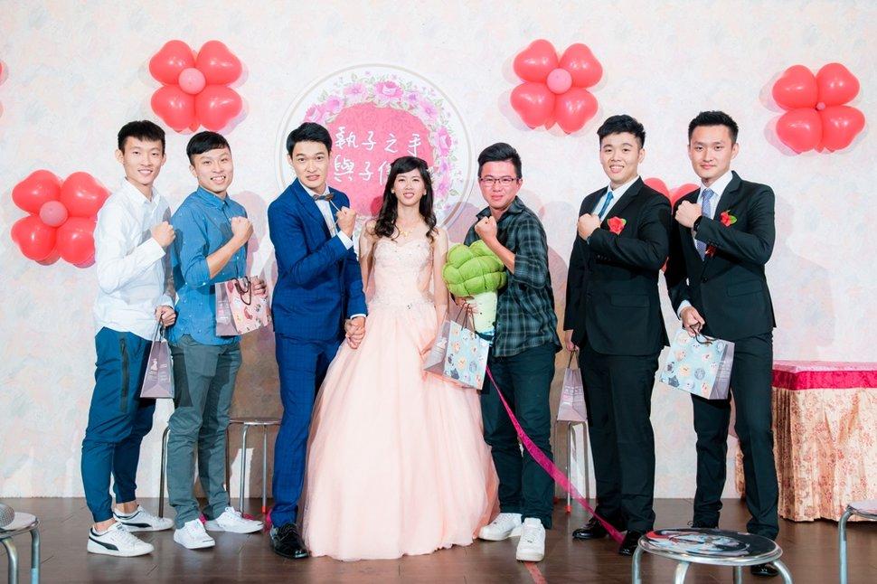 2019-11-15  朝信&秋雁 婚禮記錄-1757_1757_小圖 - Katoh 攝影工作室(婚攝/商攝)《結婚吧》