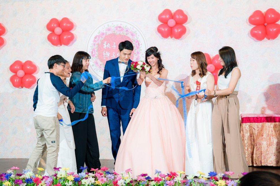 2019-11-15  朝信&秋雁 婚禮記錄-1770_1770_小圖 - Katoh 攝影工作室(婚攝/商攝)《結婚吧》