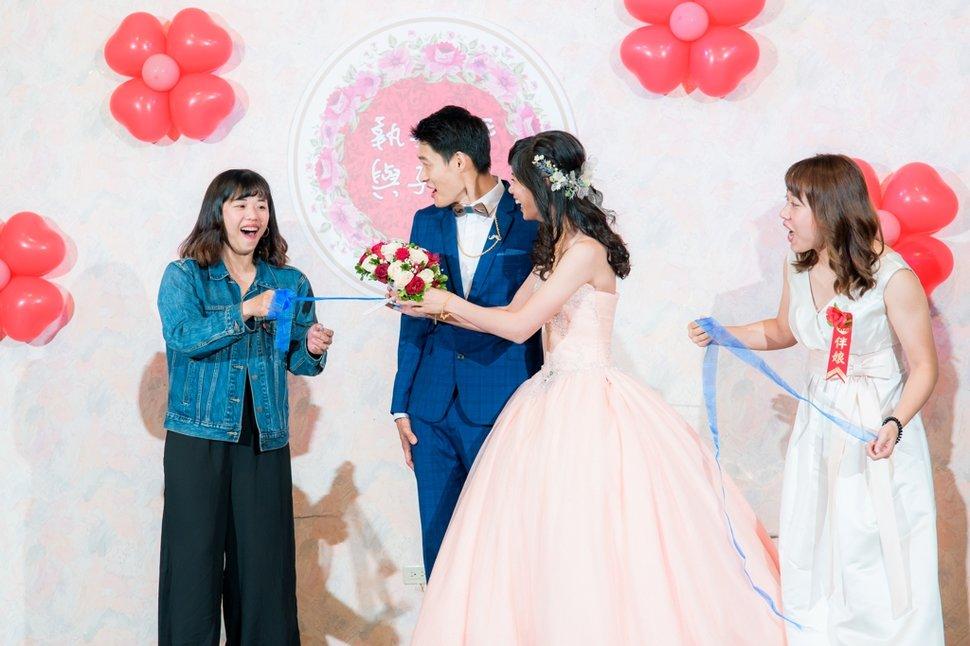 2019-11-15  朝信&秋雁 婚禮記錄-1774_1774_小圖 - Katoh 攝影工作室(婚攝/商攝)《結婚吧》