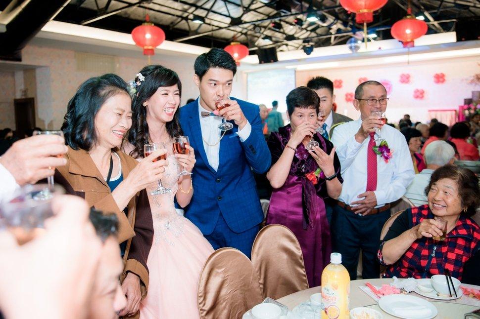 2019-11-15  朝信&秋雁 婚禮記錄-1802_1802_小圖 - Katoh 攝影工作室(婚攝/商攝)《結婚吧》