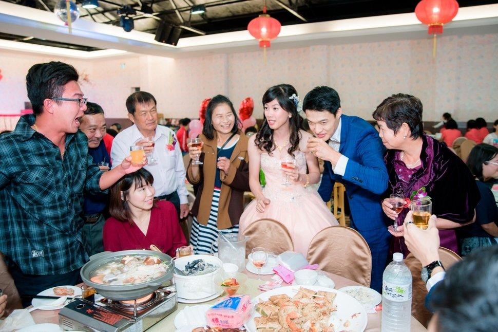 2019-11-15  朝信&秋雁 婚禮記錄-1841_1841_小圖 - Katoh 攝影工作室(婚攝/商攝)《結婚吧》