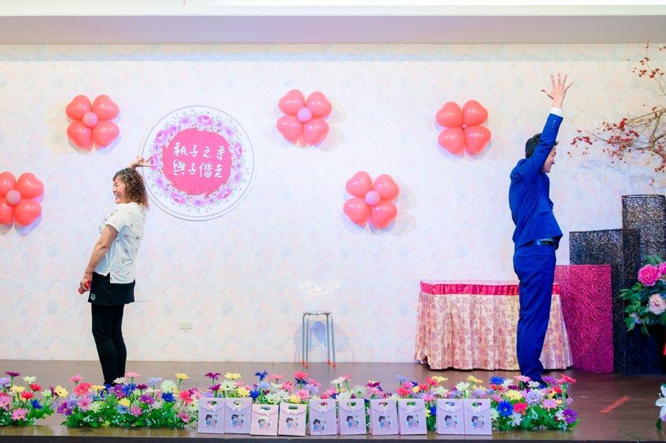2019-11-15  朝信&秋雁 婚禮記錄-1880_1880_小圖 - Katoh 攝影工作室(婚攝/商攝)《結婚吧》