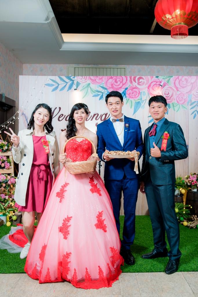 2019-11-15  朝信&秋雁 婚禮記錄-2000_2000_小圖 - Katoh 攝影工作室(婚攝/商攝)《結婚吧》