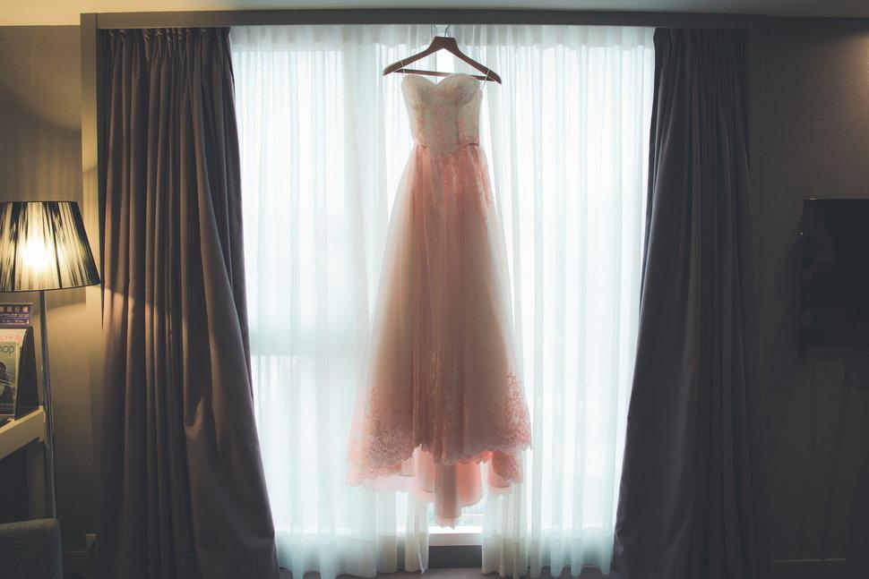20171111-(50) - [Spring Lee] 婚禮工作室 - 結婚吧