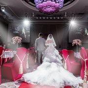 [Spring Lee] 婚禮工作室!