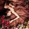 自助婚紗造型攝影