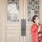 Ling-自助婚紗/古裝造型外拍照