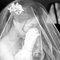 WeddingRecord(編號:896122)