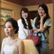 WeddingRecord(編號:896126)