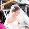 WeddingRecord(編號:896127)