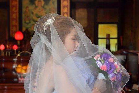 台中_思緯&欣榮_西式證婚