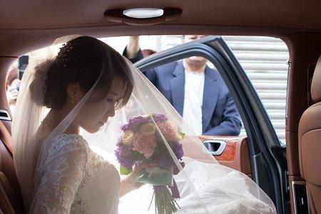 新莊終身大事婚禮工坊婚攝秀桑