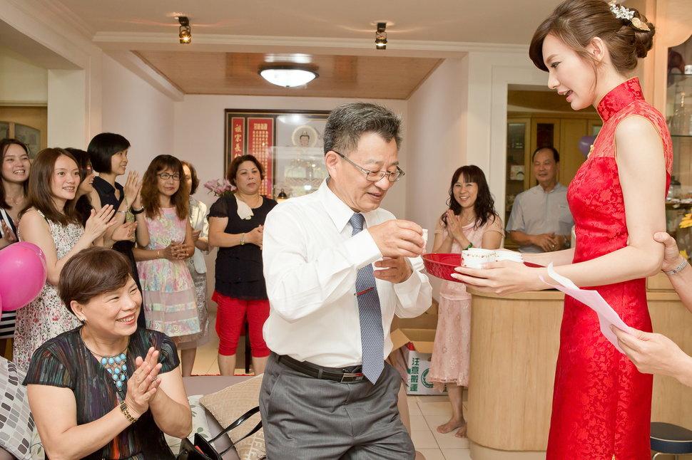 (編號:431687) - Eden婚禮紀錄 - 結婚吧一站式婚禮服務平台