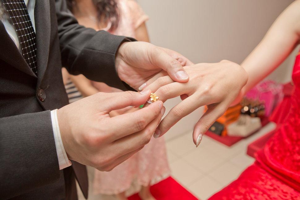 (編號:431692) - Eden婚禮紀錄 - 結婚吧一站式婚禮服務平台