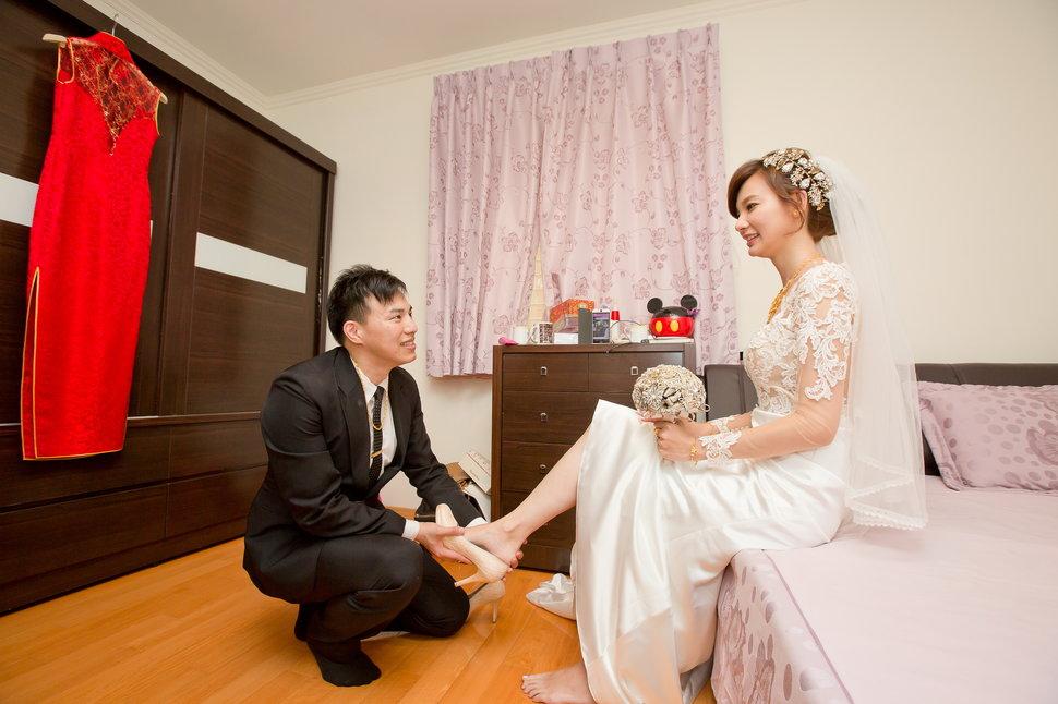 (編號:431716) - Eden婚禮紀錄 - 結婚吧