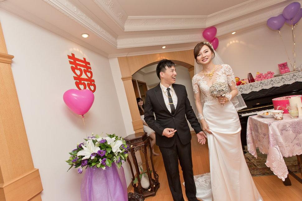 (編號:431717) - Eden婚禮紀錄 - 結婚吧