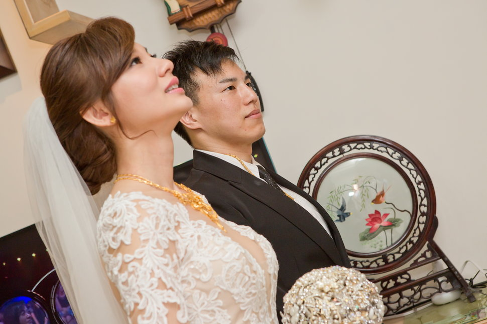 (編號:431719) - Eden婚禮紀錄 - 結婚吧