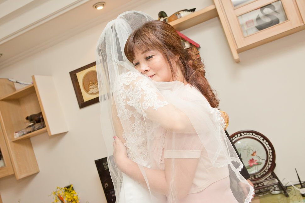 (編號:431722) - Eden婚禮紀錄 - 結婚吧一站式婚禮服務平台