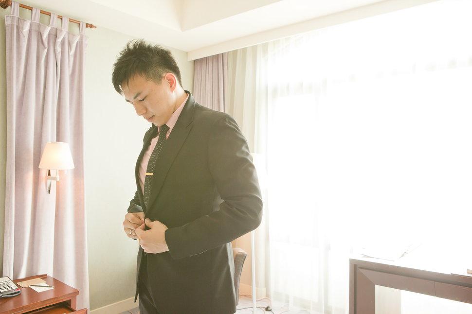 (編號:431731) - Eden婚禮紀錄 - 結婚吧一站式婚禮服務平台