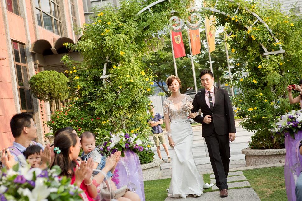(編號:431735) - Eden婚禮紀錄 - 結婚吧一站式婚禮服務平台