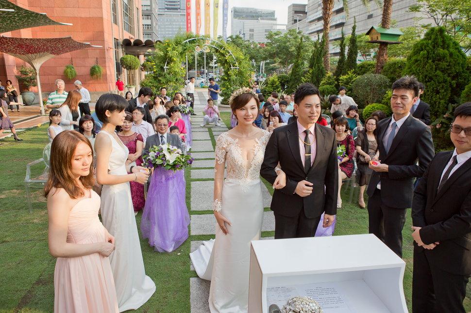 (編號:431738) - Eden婚禮紀錄 - 結婚吧一站式婚禮服務平台