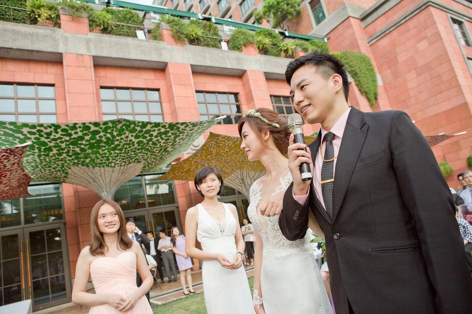(編號:431740) - Eden婚禮紀錄 - 結婚吧一站式婚禮服務平台