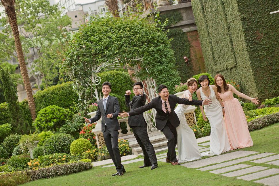 (編號:431741) - Eden婚禮紀錄 - 結婚吧