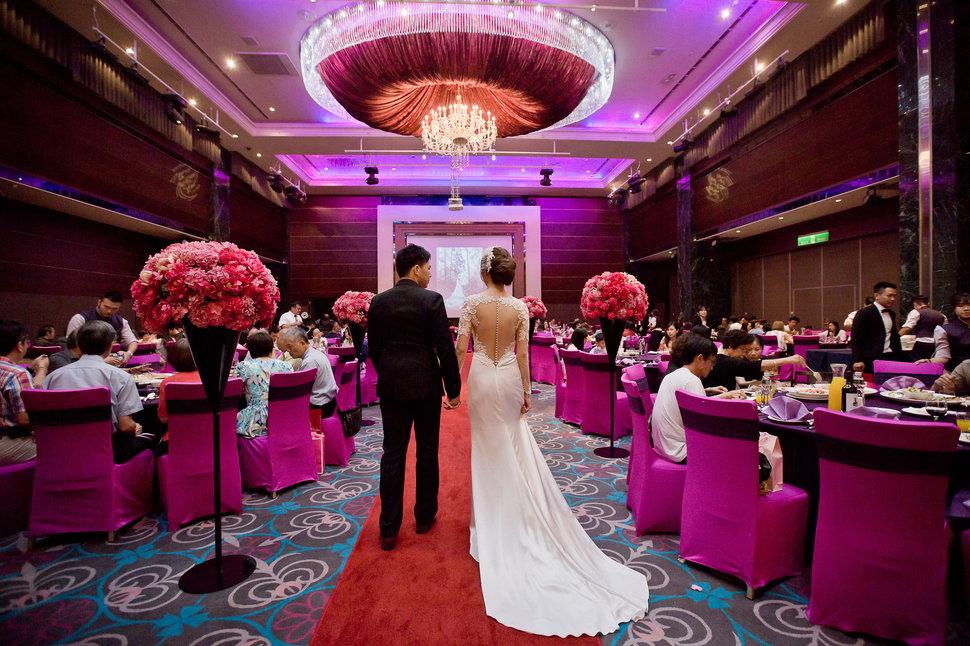 (編號:431753) - Eden婚禮紀錄 - 結婚吧