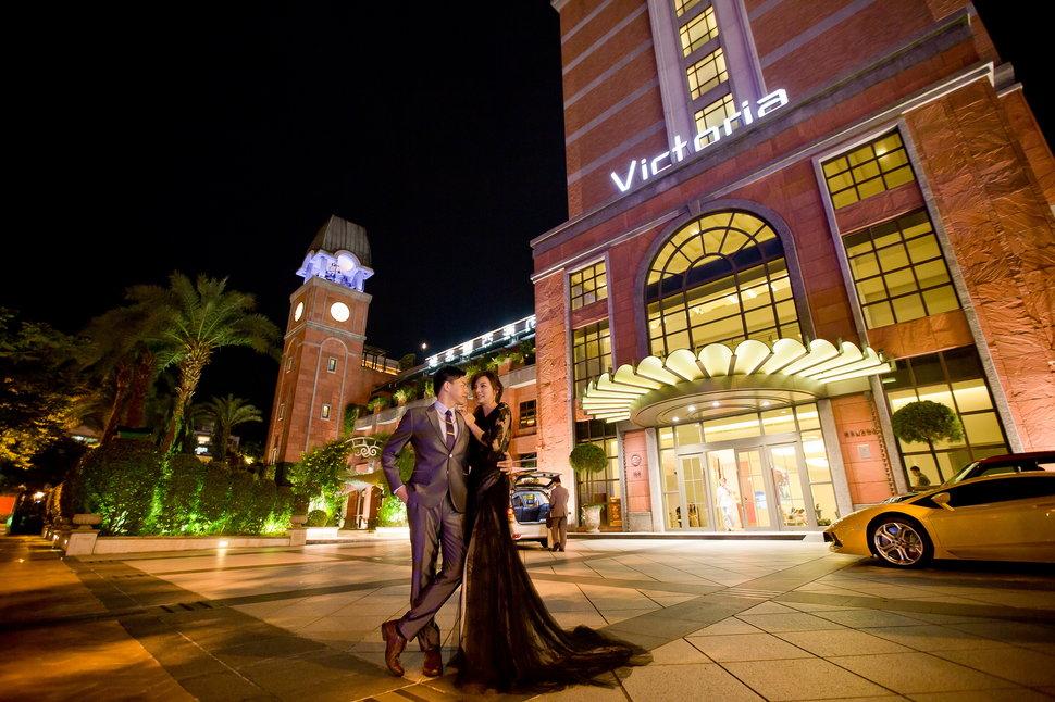 (編號:431757) - Eden婚禮紀錄 - 結婚吧一站式婚禮服務平台
