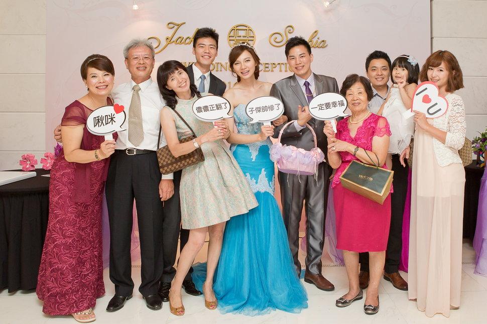 (編號:431761) - Eden婚禮紀錄 - 結婚吧