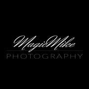 MagicMike 影像工作室!