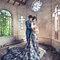 DEAN_Wedding-28