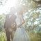 DEAN_Wedding-41