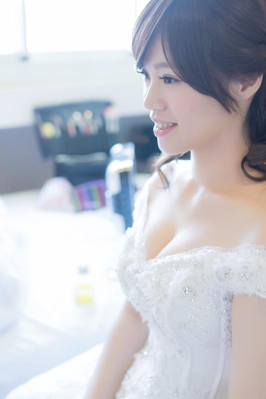灍府 & 廖府-迎娶+午宴(編號:318771) - Love Story 影像 - 楊企鵝 - 結婚吧