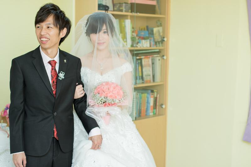 灍府 & 廖府-迎娶+午宴(編號:319011) - Love Story 影像 - 楊企鵝 - 結婚吧