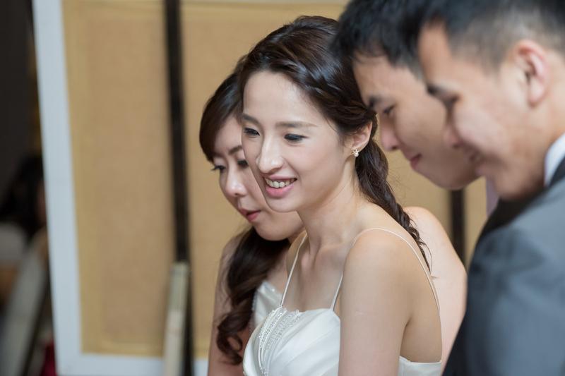灍府 & 廖府-迎娶+午宴(編號:319052) - Love Story 影像 - 楊企鵝 - 結婚吧