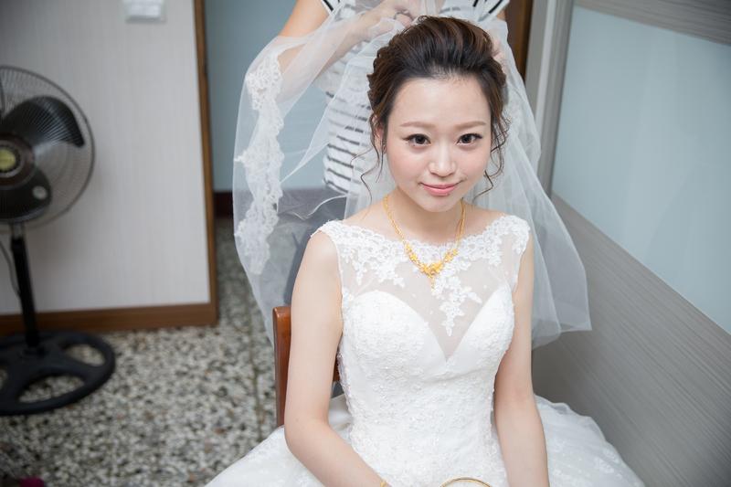 黃府 & 葉府-訂結+晚宴(編號:325272) - Love Story 影像 - 楊企鵝 - 結婚吧