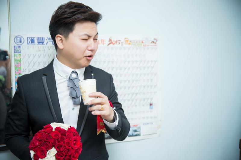 黃府 & 葉府-訂結+晚宴(編號:325366) - Love Story 影像 - 楊企鵝 - 結婚吧