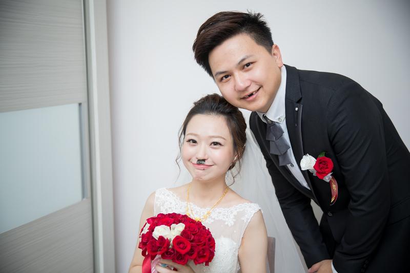 黃府 & 葉府-訂結+晚宴(編號:325446) - Love Story 影像 - 楊企鵝 - 結婚吧