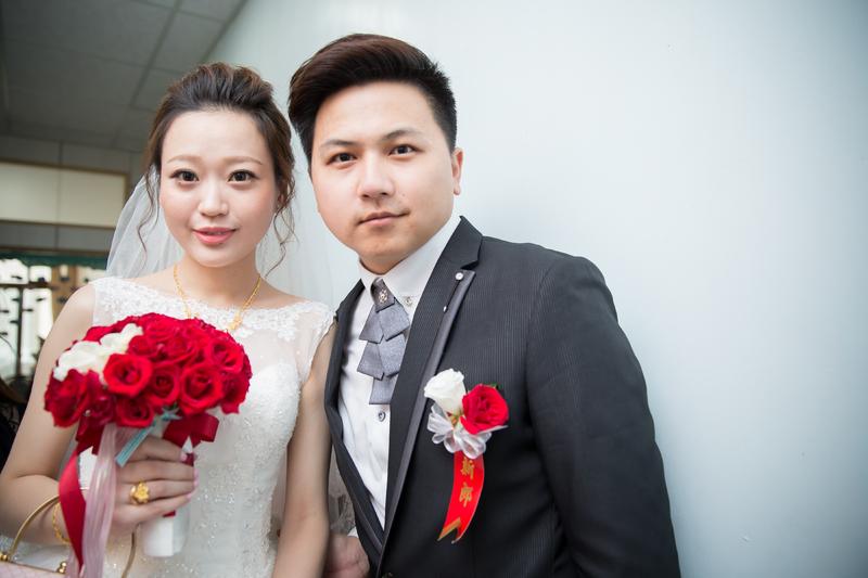 黃府 & 葉府-訂結+晚宴(編號:325465) - Love Story 影像 - 楊企鵝 - 結婚吧