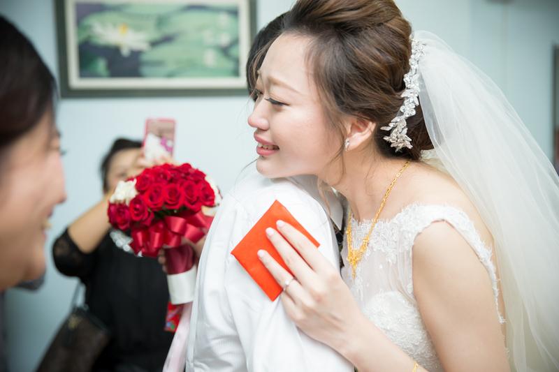 黃府 & 葉府-訂結+晚宴(編號:325483) - Love Story 影像 - 楊企鵝 - 結婚吧