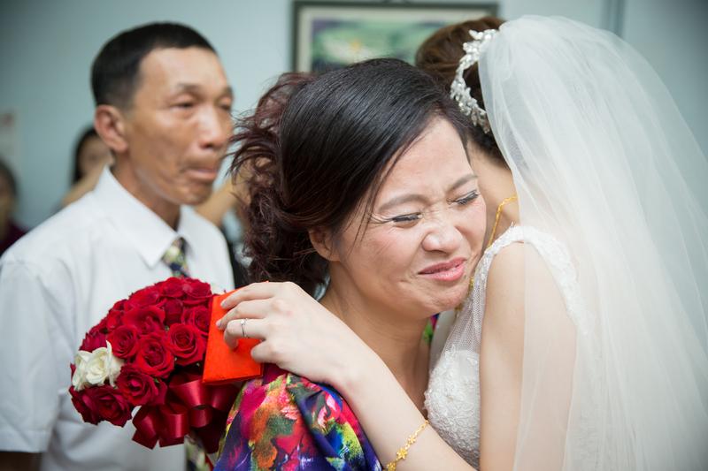 黃府 & 葉府-訂結+晚宴(編號:325491) - Love Story 影像 - 楊企鵝 - 結婚吧