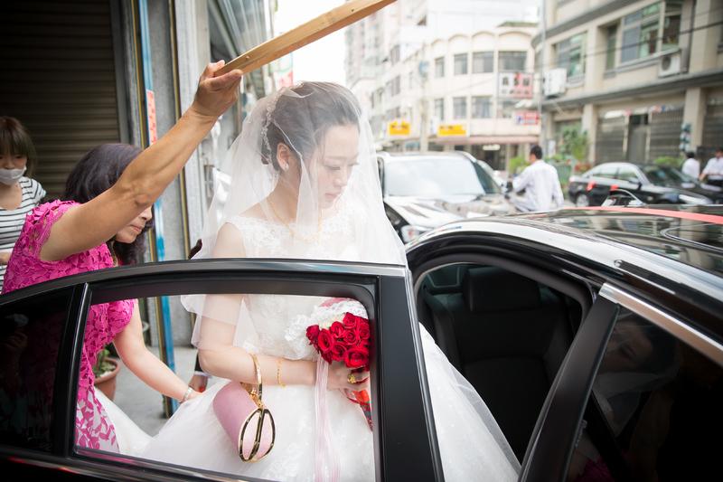 黃府 & 葉府-訂結+晚宴(編號:325518) - Love Story 影像 - 楊企鵝 - 結婚吧