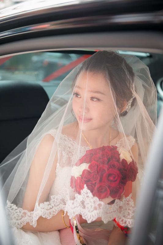 黃府 & 葉府-訂結+晚宴(編號:325526) - Love Story 影像 - 楊企鵝 - 結婚吧