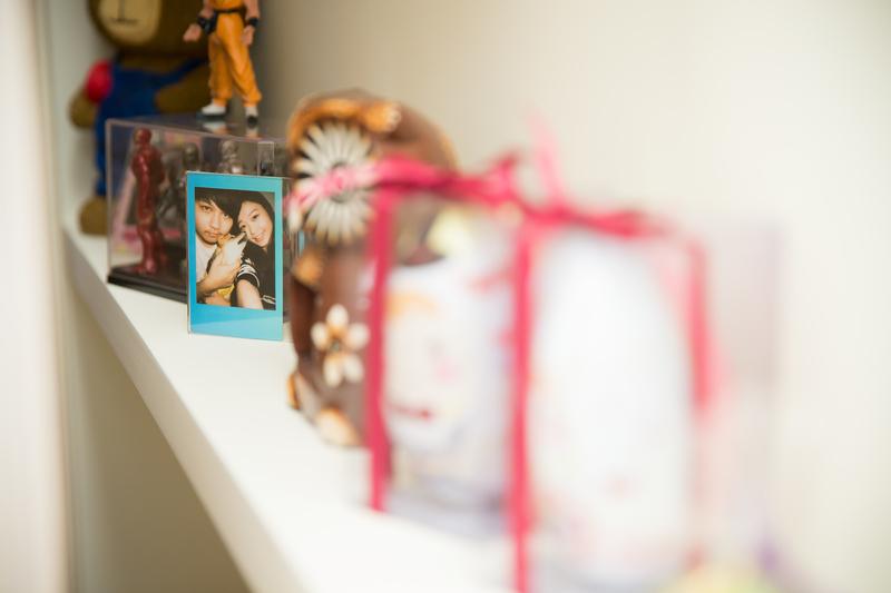 黃府 & 葉府-訂結+晚宴(編號:325583) - Love Story 影像 - 楊企鵝 - 結婚吧
