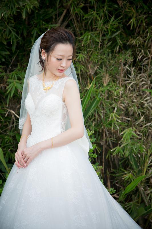 黃府 & 葉府-訂結+晚宴(編號:325630) - Love Story 影像 - 楊企鵝 - 結婚吧