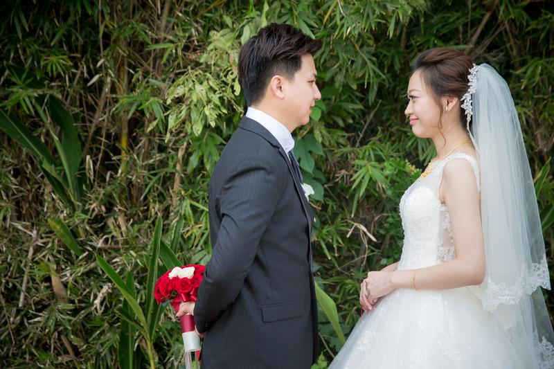 黃府 & 葉府-訂結+晚宴(編號:325638) - Love Story 影像 - 楊企鵝 - 結婚吧