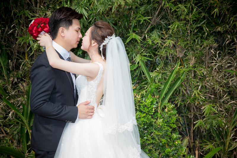 黃府 & 葉府-訂結+晚宴(編號:325649) - Love Story 影像 - 楊企鵝 - 結婚吧