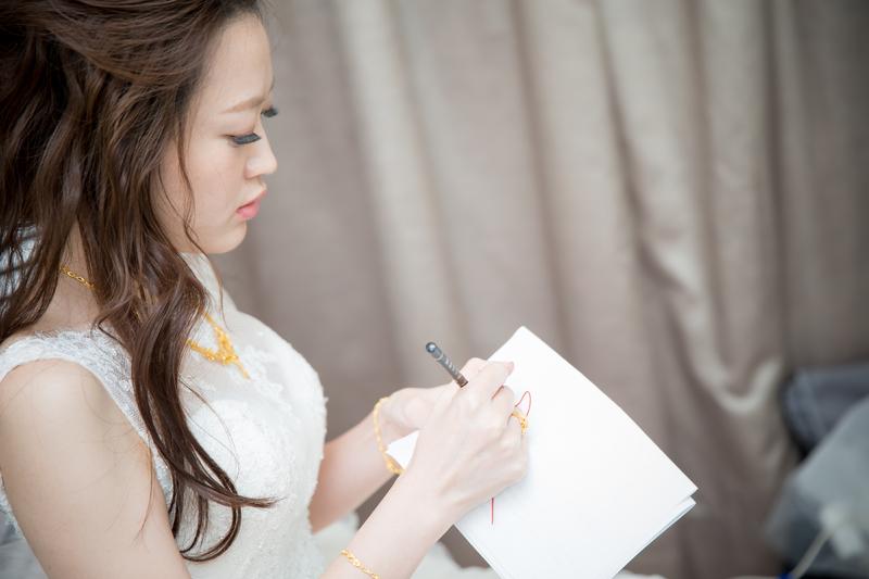 黃府 & 葉府-訂結+晚宴(編號:325674) - Love Story 影像 - 楊企鵝 - 結婚吧