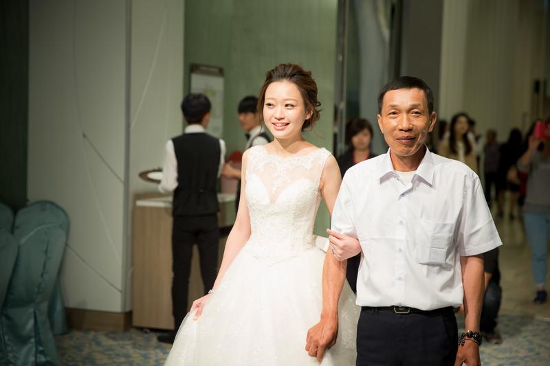 黃府 & 葉府-訂結+晚宴(編號:325691) - Love Story 影像 - 楊企鵝 - 結婚吧